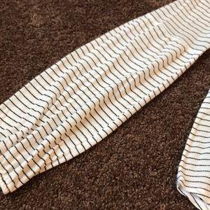 Lucky Brand Tops - Luck Brand Striped Top